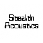 STEALTH ACOUSTIC